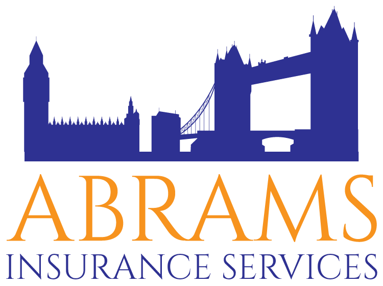 Abrams Insurance Services